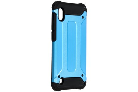 Samsung Galaxy A10 hoesje - iMoshion Rugged Xtreme Backcover