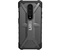 UAG Plasma Backcover OnePlus 7 Pro - Zwart