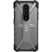 UAG Plasma Backcover OnePlus 7 Pro - Transparant