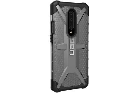 OnePlus 7 Pro hoesje - UAG Plasma Backcover voor