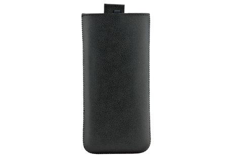 Samsung Galaxy S8 Plus hoesje - Valenta Pocket Classic Insteekhoes