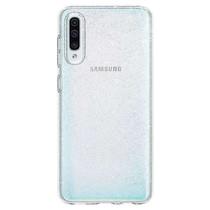 Spigen Liquid Crystal Glitter Backcover Samsung Galaxy A50 / A30s