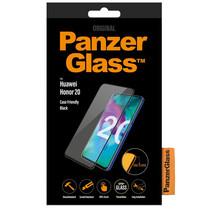PanzerGlass Case Friendly Screenprotector Huawei Nova 5t / Honor 20(Pro)