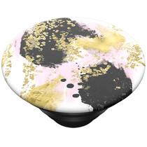 PopSockets PopTop - Gilded Glam