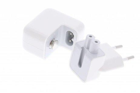 Apple USB Power Adapter 2,4A
