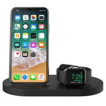 Belkin Boost↑Up™ Wireless Charging Dock iPhone + Apple Watch