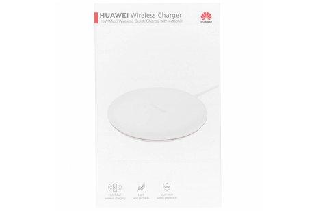 Huawei Wireless Charger - 15 Watt