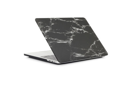 Design Hardshell Cover MacBook Pro 13 inch (2013-2019) A1706 - A1708 - A1989