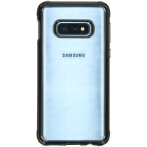 Ringke Fusion Backcover Samsung Galaxy S10e - Grijs