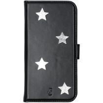 Fabienne Chapot Reversed Star Booktype Samsung Galaxy S10e - Zwart