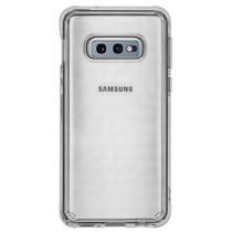 Ringke Fusion Backcover Samsung Galaxy S10e - Transparant