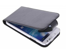 Valenta Flip classic luxe Samsung Galaxy S4
