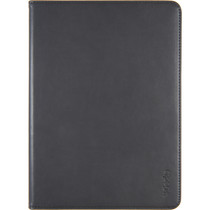 Gecko Covers Easy-Click Bookcase iPad Pro 11 (2018) - Zwart