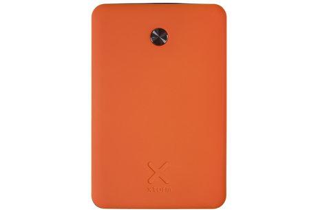Xtorm USB-C Powerbank Trip - 9000 mAh