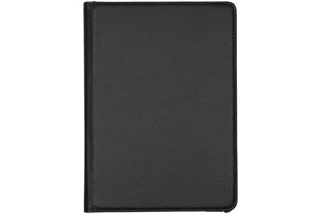 iMoshion 360° draaibare Bookcase voor de iPad Air - Zwart