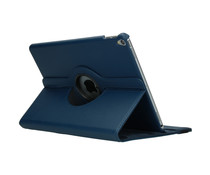 iMoshion 360° draaibare Bookcase iPad Air 10.5 / Pro 10.5