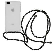 iMoshion Backcover met koord iPhone 8 Plus / 7 Plus