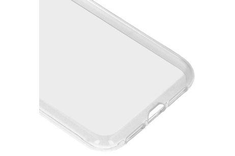iPhone 11 hoesje - Ontwerp uw eigen iPhone