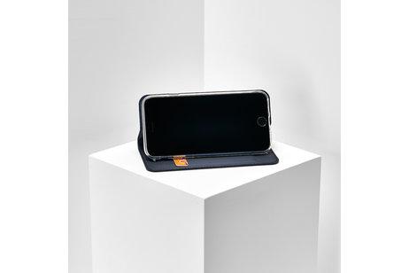 iPhone 11 Pro Max hoesje - Dux Ducis Slim Softcase