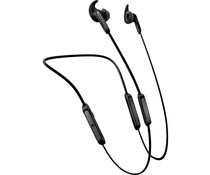 Jabra Elite 45e Bluetooth Headset - Zwart