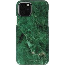 Selencia Design Hardcase Backcover iPhone 11 Pro