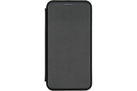 iPhone 11 Pro Max hoesje - Slim Folio Booktype voor