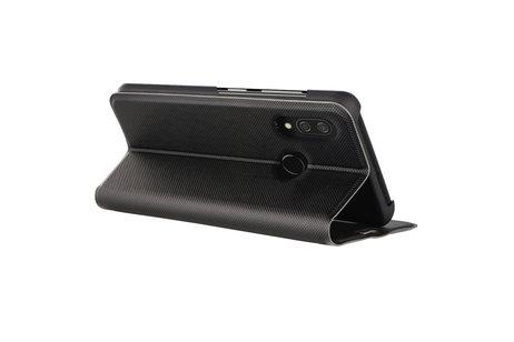 Xiaomi Redmi 7 hoesje - Hama Slim Pro Booktype