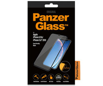 PanzerGlass Case Friendly Screenprotector iPhone 11 Pro / Xs / X