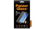 PanzerGlass Case Friendly Screenprotector voor iPhone 11 Pro Max / Xs Max