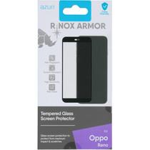 Azuri Tempered Glass Screenprotector Oppo Reno