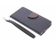 Blad Design Booktype OnePlus One