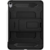 Spigen Tough Armor Tech Backcover iPad Pro 11 (2018)