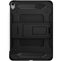 Spigen Tough Armor Tech Backcover iPad Pro 11
