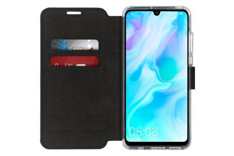 Huawei P30 Lite hoesje - Accezz Xtreme Wallet Booktype