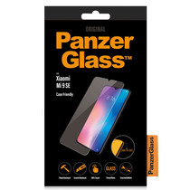 PanzerGlass Case Friendly Screenprotector Xiaomi Mi 9 SE