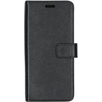 Valenta Leather Booktype Samsung Galaxy S8