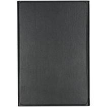 Bookcase Samsung Galaxy Tab S6 - Zwart