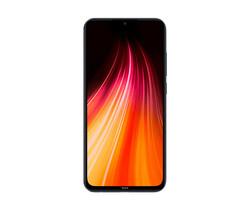 Xiaomi Redmi Note 8 hoesjes
