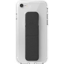 Clckr Gripcase Foundation iPhone 8 / 7 / 6s / 6 - Transparant