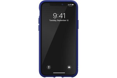iPhone 11 Pro hoesje - adidas Originals Adicolor Backcover