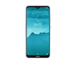 Nokia 6.2 hoesjes