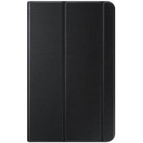 Samsung Book Cover Samsung Galaxy Tab E 9.6 - Zwart