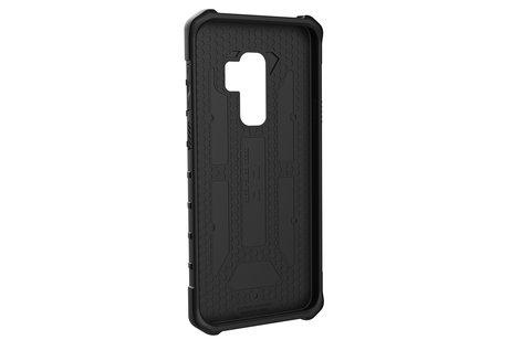 Samsung Galaxy S9 Plus hoesje - UAG Pathfinder Backcover voor