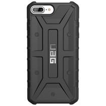 UAG Pathfinder Backcover iPhone 8 Plus / 7 Plus / 6(s) Plus