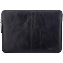 dbramante1928 Skagen Laptop Sleeve MacBook Pro / Air 13 inch