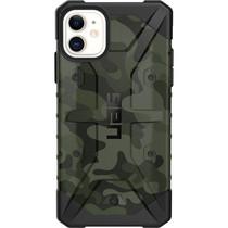 UAG Pathfinder Backcover iPhone 11