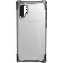 UAG Plyo Backcover Samsung Galaxy Note 10 Plus - Transparant