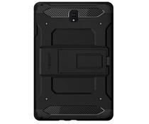 Spigen Tough Armor Tech Backcover Samsung Galaxy Tab S4 10.5