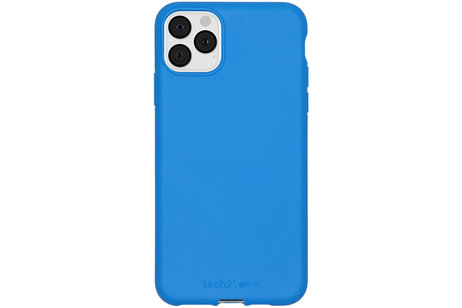 iPhone 11 Pro Max hoesje - Studio Colour Antimicrobial Backcover
