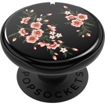 PopSockets PopMirror - Pink Blossom